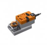 Електропривод повітряної заслінки Belimo LMQ24A-MF
