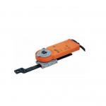 Электропривод воздушной заслонки Belimo CH230-L(R)… купить