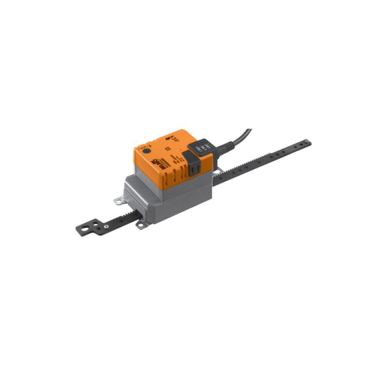 Электропривод воздушной заслонки Belimo LH24A-SR…