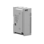 МВ210. Модулі введення дискретних сигналів з інтерфейсом Ethernet купить